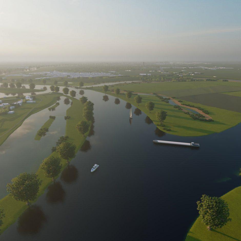 Meanderende-Maas-toegang-haven-Oss-2048x2048