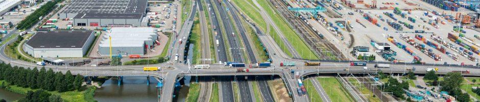 a15-snelweg_tcm26-278994 (1)