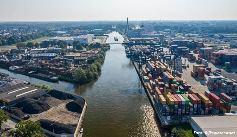 afbeelding Twentekanalen