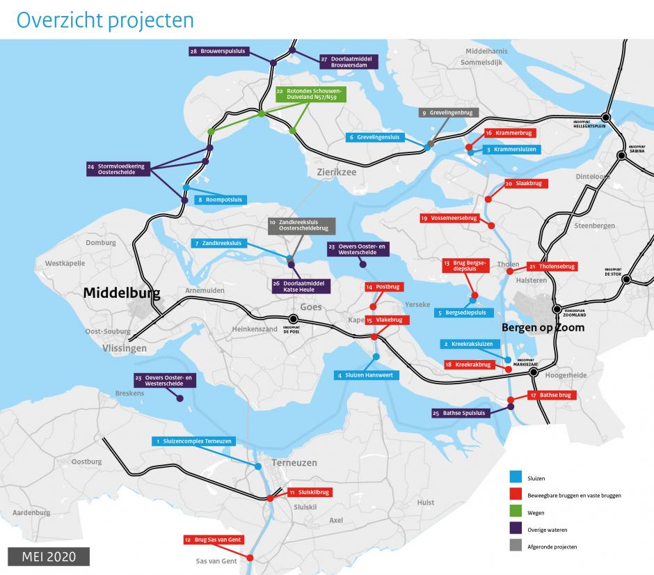 kaartje-overzicht-projecten-bereikbaar-zeeland_tcm21-255301