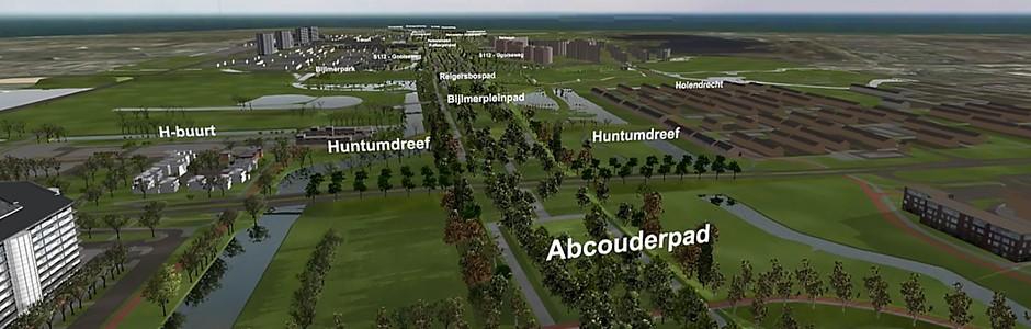 project_a9_gaasperdammerweg_1